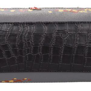 Bolso/mochila Winter Cotagge de Vendula London