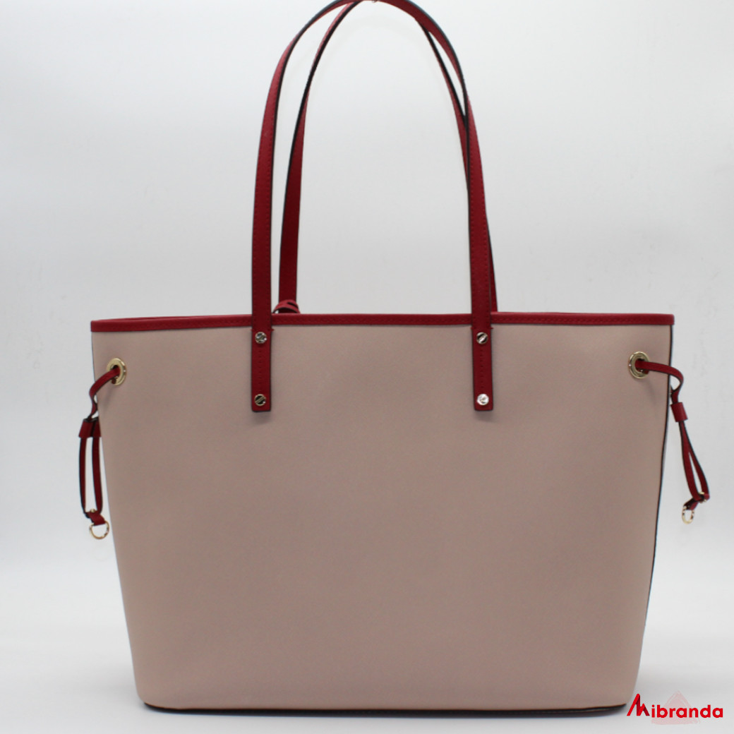 Shopping Bag DRAWSTRING, de Michael Kors