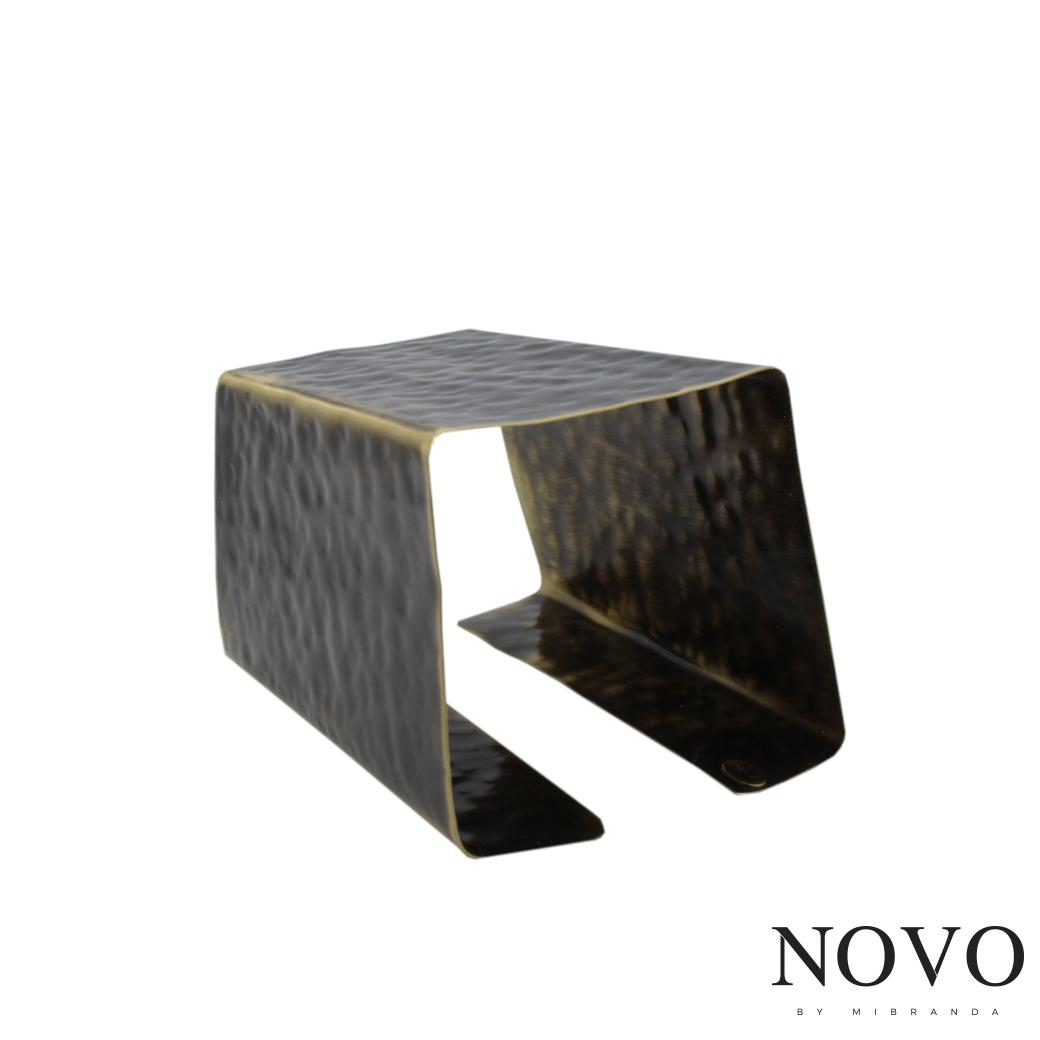 """Brazalete """"KYVOS"""", NOVO by Mibranda"""