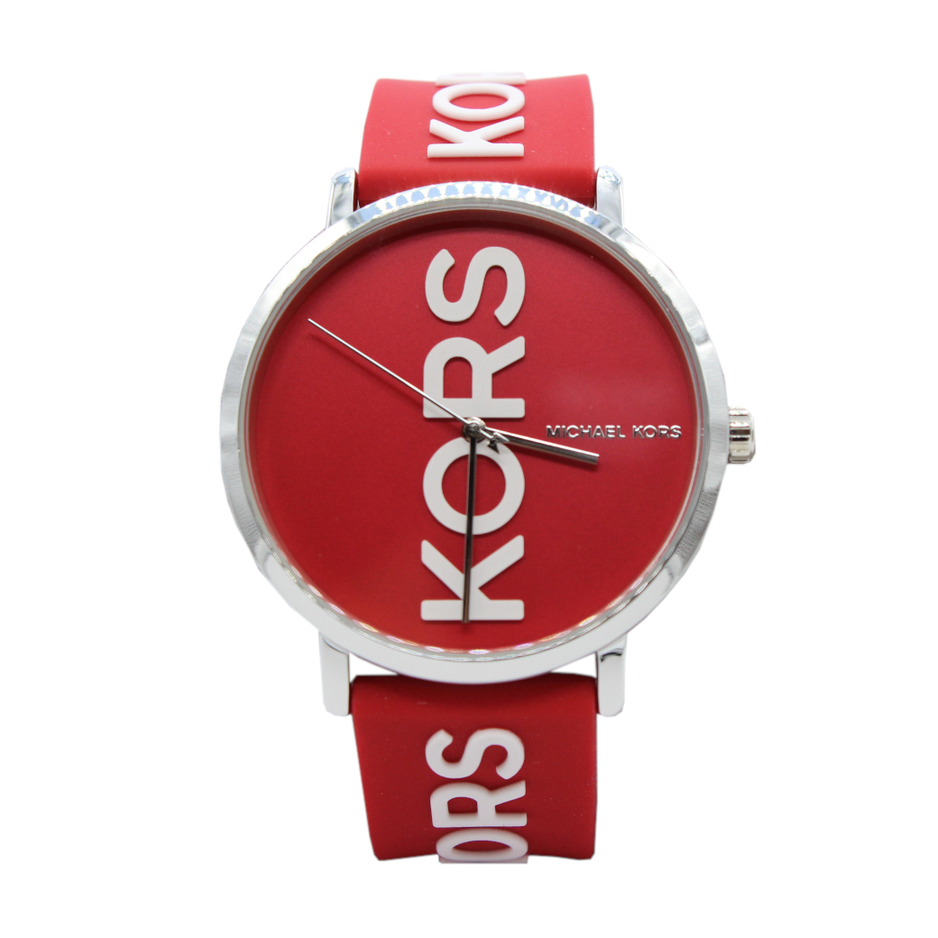 Reloj Michael Kors MK2827
