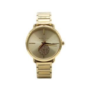 Reloj Michael Kors MK6369
