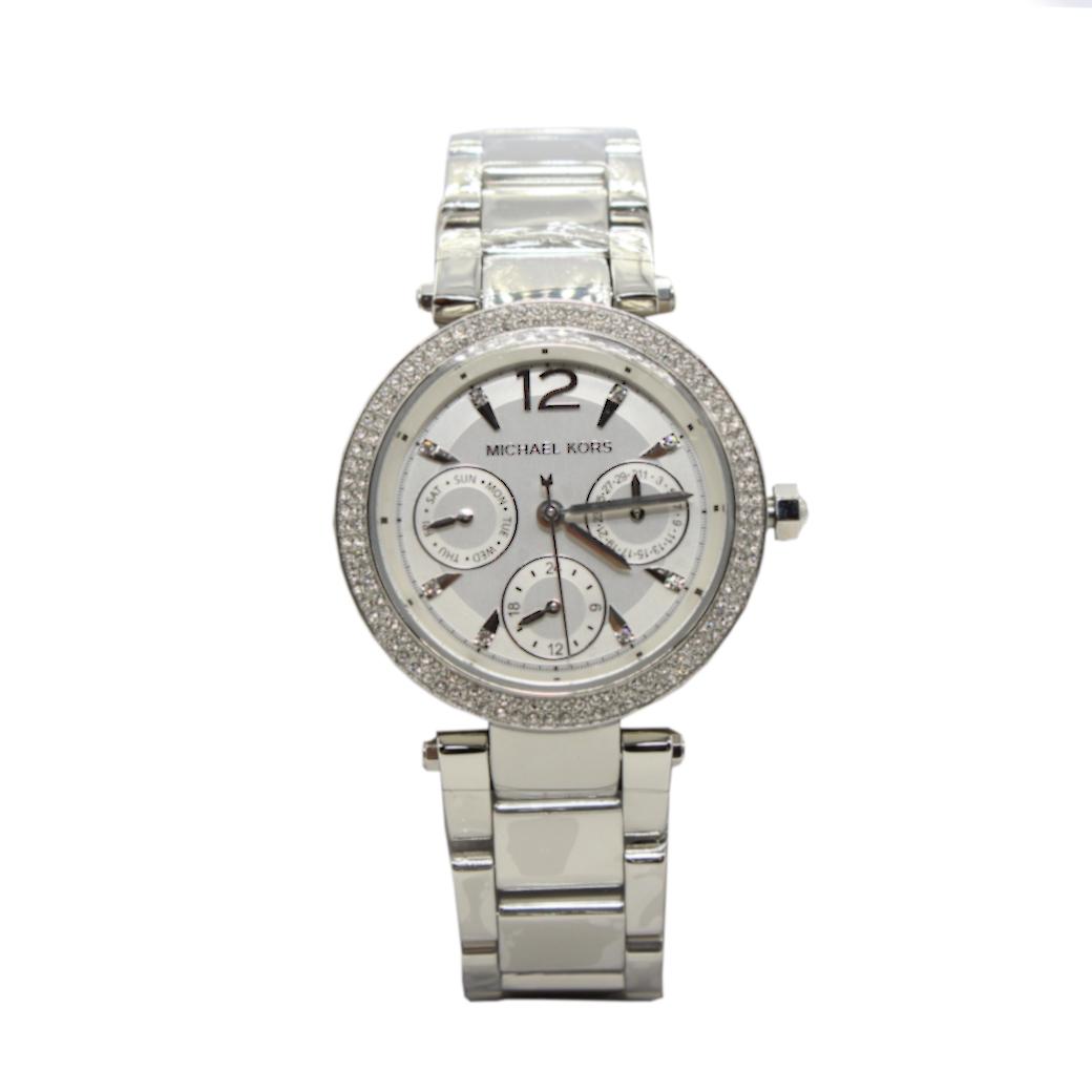 Reloj Michael Kors MK6350