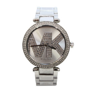 Reloj Michael Kors MK6658