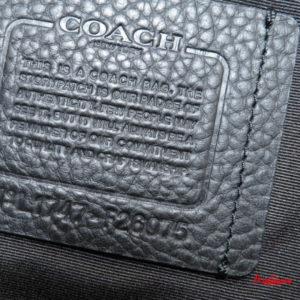 Mochila para hombre, de Coach