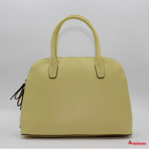 Bolso GUESS, amarillo