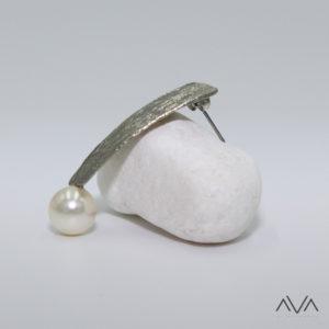 "Pendientes ""TARI"" AVA by Mibranda"