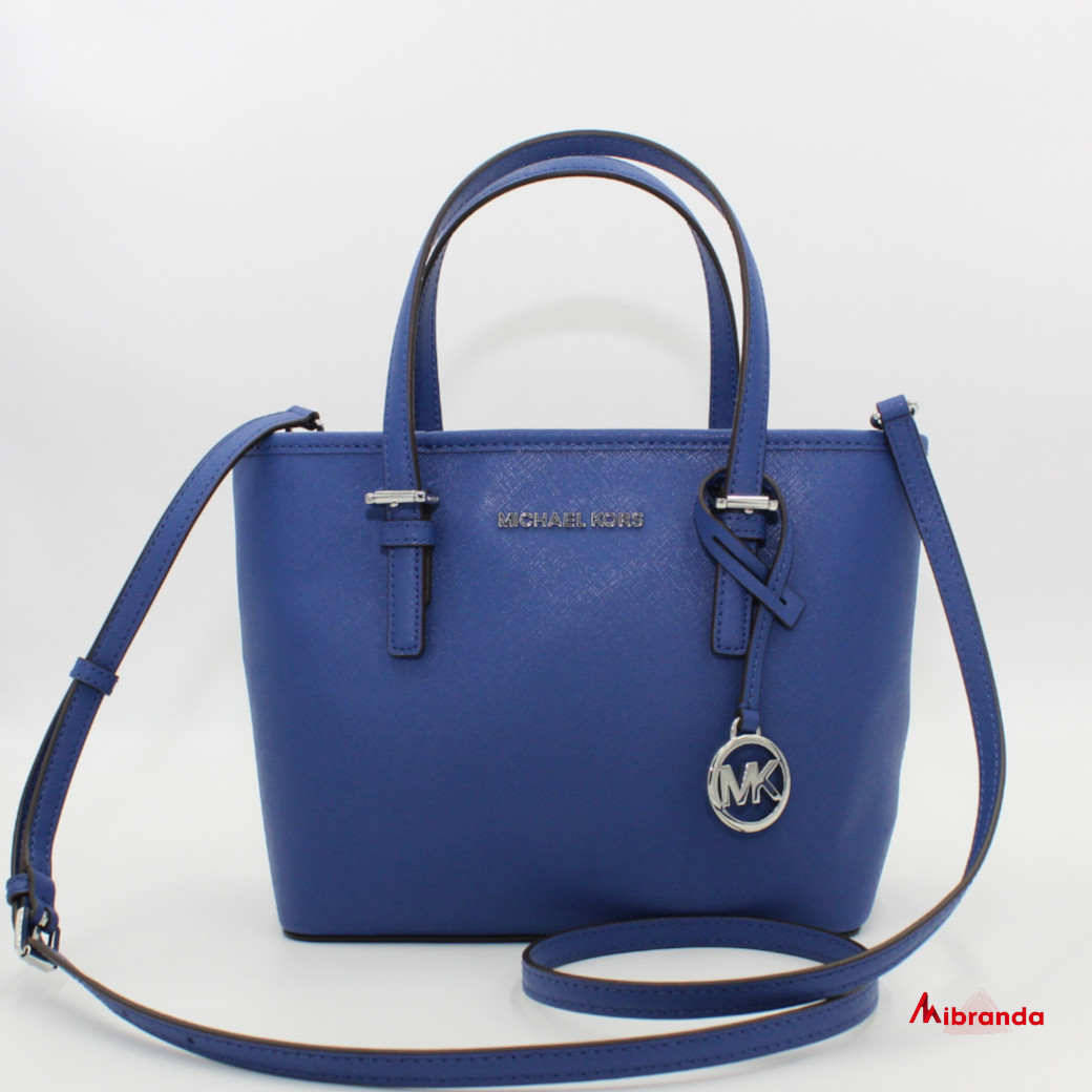 Bolso Tote XS JET SET TRAVEL, de Michael Kors