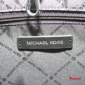 Bolso Tote CARRYALL, de Michael Kors, negro