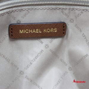 Bolso Tote CARRYALL ASPEN, de Michael Kors