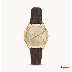 Reloj Michael Kors MK2862
