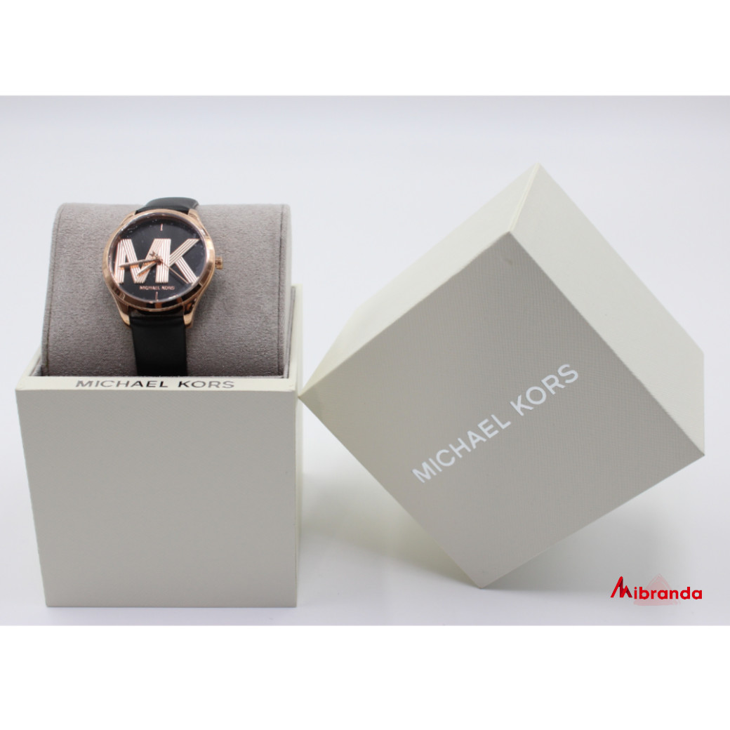 Reloj Michael Kors MK2860