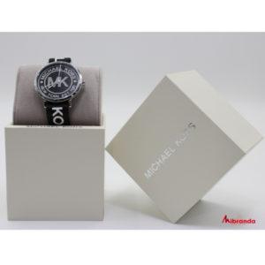 Reloj Michael Kors MK2864