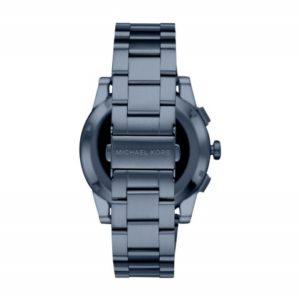 Smartwatch Michael Kors de Hombre Grayson MKT5028