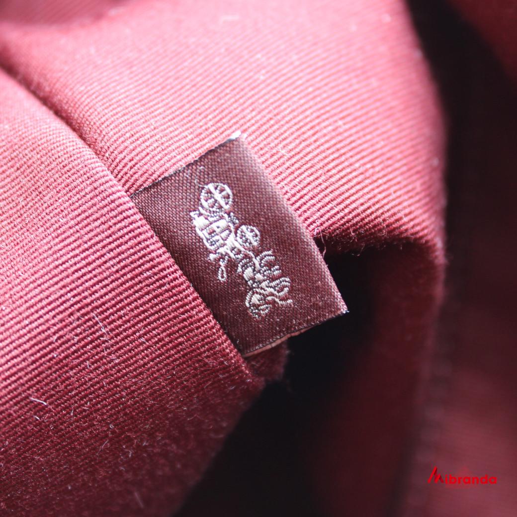 Bolso EMMA, de Coach, rosa, tamaño pequeño