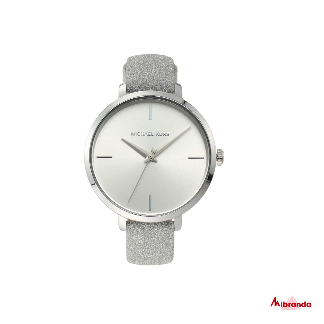Reloj Michael Kors MK2880