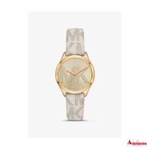 Reloj Michael Kors MK2861