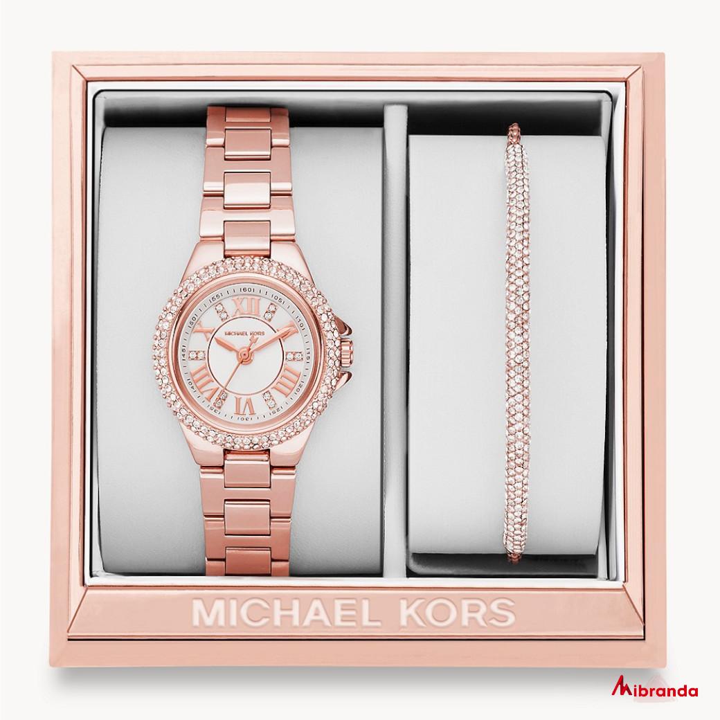 Reloj Michael Kors MK3654