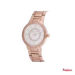 Reloj Michael Kors MK3961