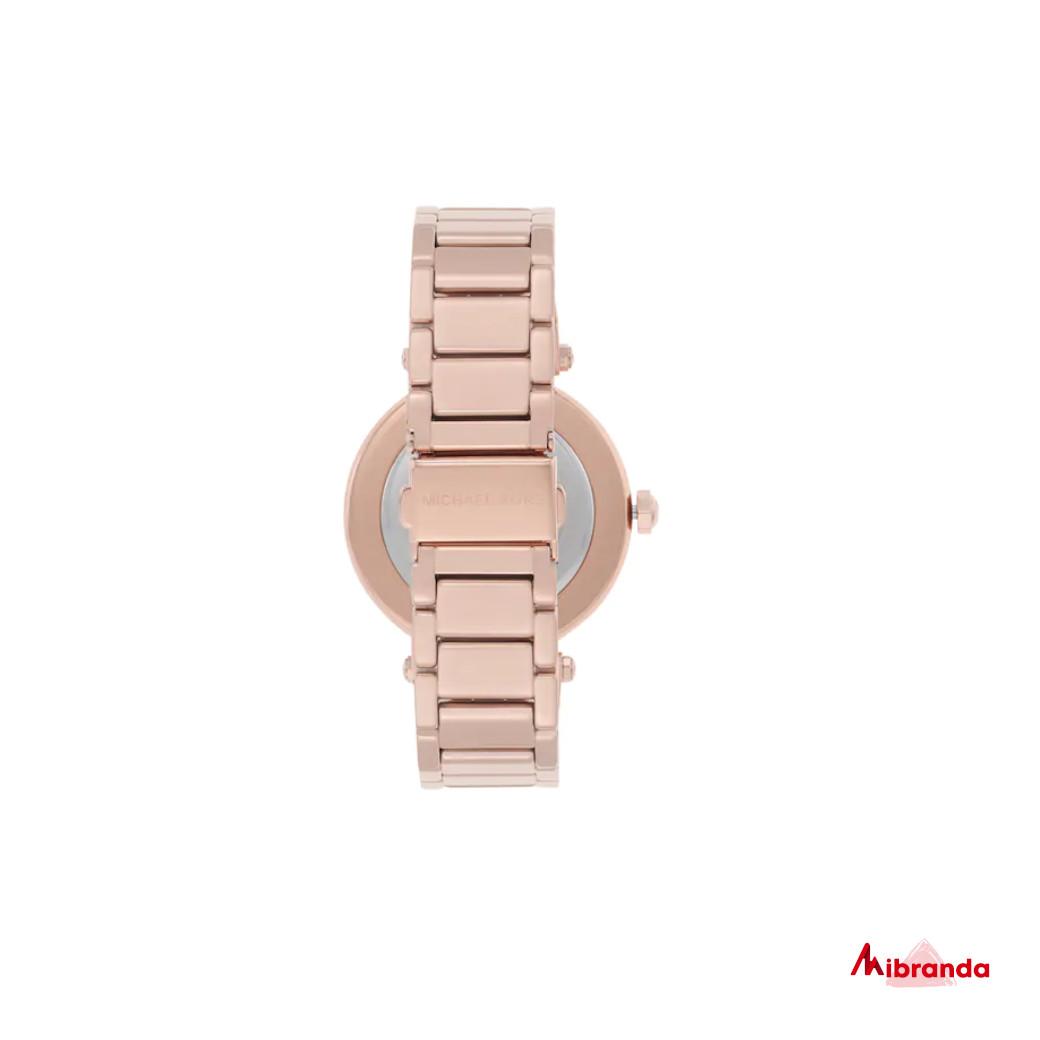 Reloj Michael Kors MK6660