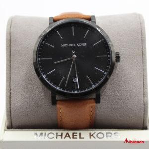 Reloj Michael Kors unisex, MK8739