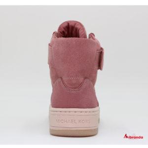 Sneakers JADEN HIGH TOP, Rose, de Michael Kors