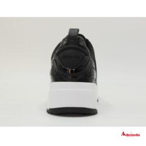 Sneaker COSMO SLIP ON, de Michael Kors, black