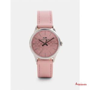 Reloj W1677, de COACH