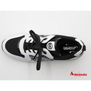 Sneakers CRISTA TRAINER Scuba, de Michael Kors