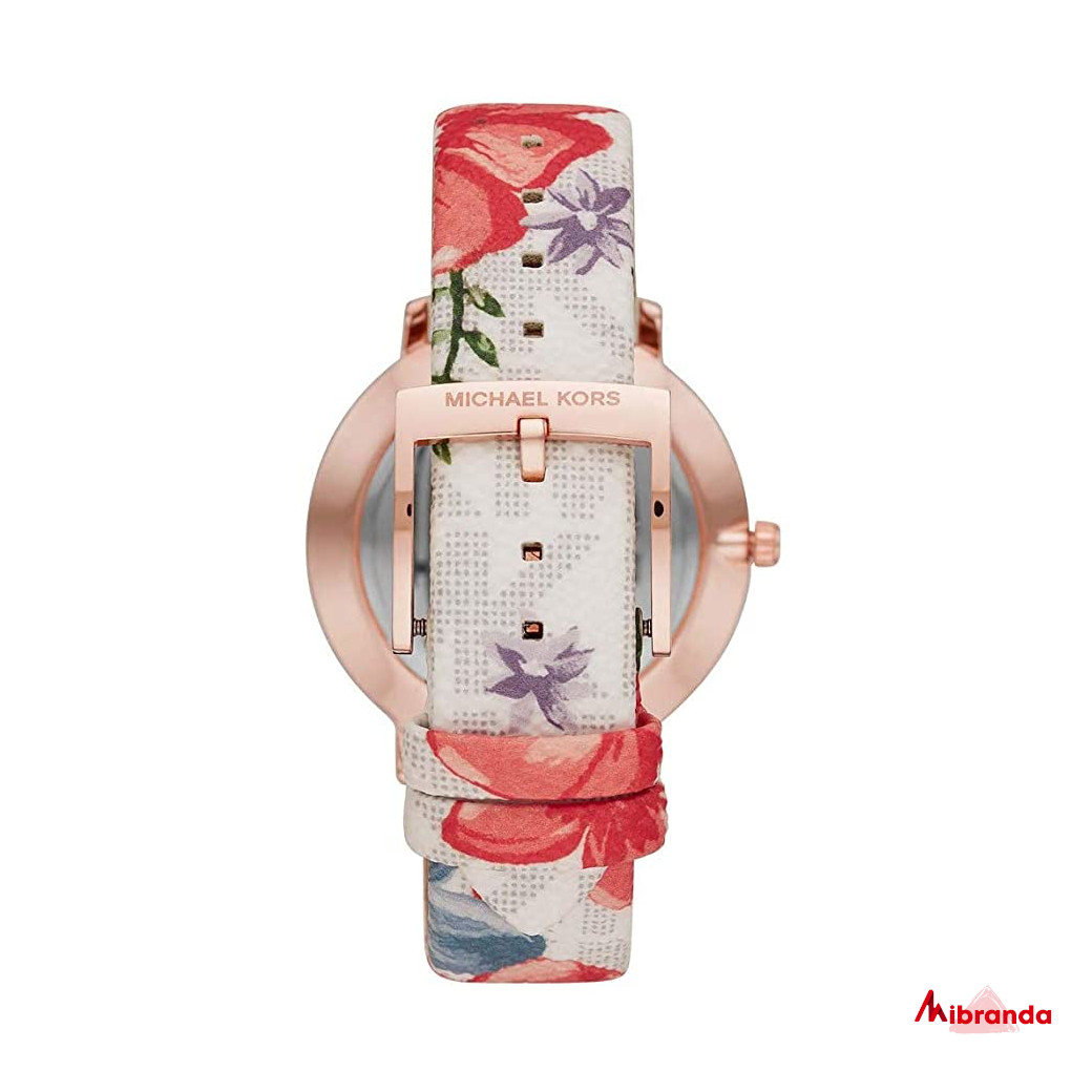 Michael Kors Reloj pyper para mujer MK2895
