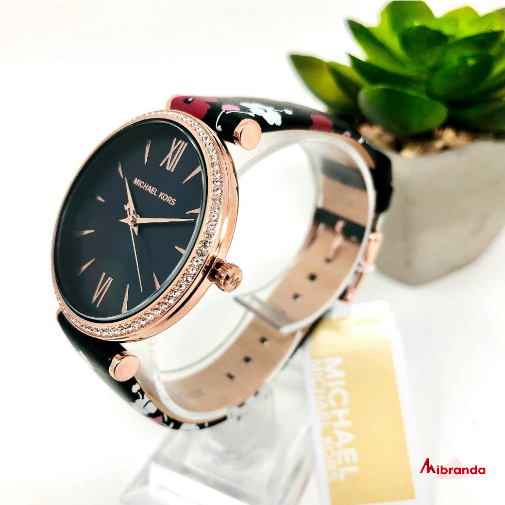 Michael Kors Reloj Maisie para mujer MK2899