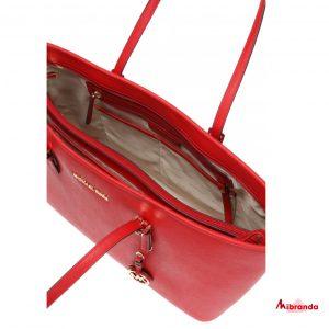 Bolso Maxi Tote Jet Set Travel, bright, de Michael Kors