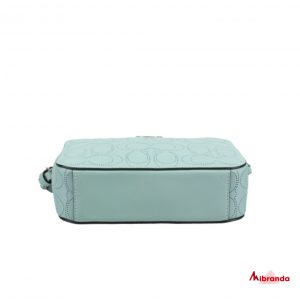 Bandolera mini Camera Bag, de Coach