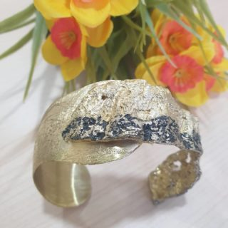 Joyas originales en bronce..💍♥️www.mibranda.es♥️ #joyasoriginales #joyeriaenbronce  #mibranda_shop