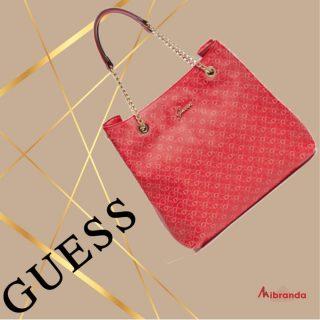 Bolsos GUESS  ahora en nuestra web!! 👉www.mibranda.es  #GUESS  #guessbag  #moda #fashion #style #instagood  #bolsosdemarcaoriginales