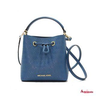 Los bolsos bombonera son pura tendencia. Apuesta por ellos!! Este modelo Suri de Michael Kors está disponible en 3 colores. 👉www.mibranda.es  #michaelkors  #bolsosdemarcaoriginales  #instagood  #mibranda_shop  #modamujer  #fashion